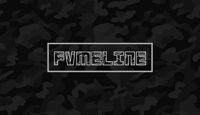 Fvmeline: Houston's Next Up