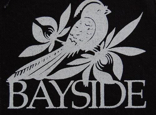 "Bayside- ""Pretty Vacant"""