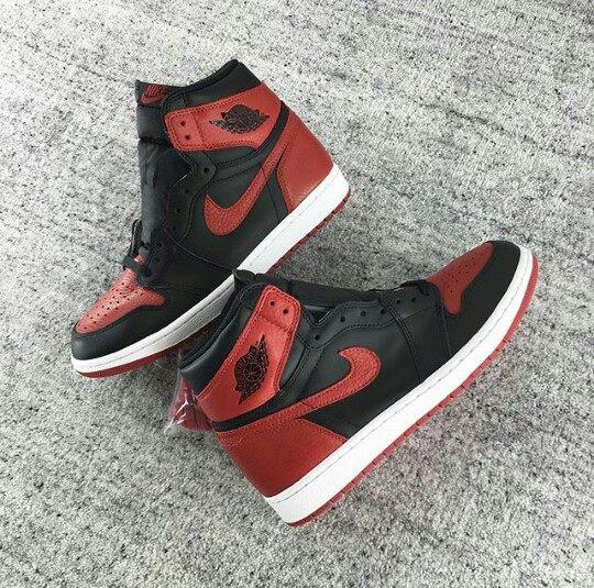 Jordan1Bred_4