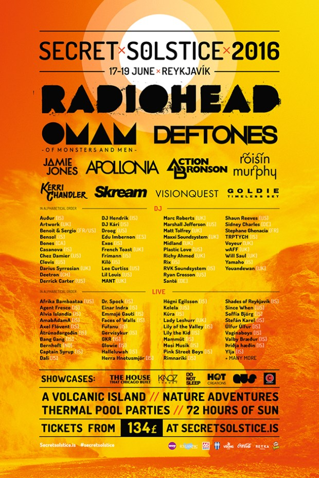 Secret-Solstice-3rd-phase