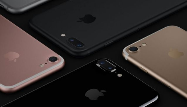 iPhone 7: Pros and Cons
