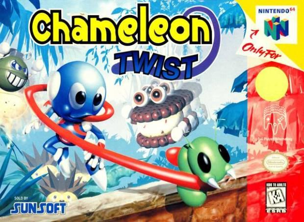 chameleon-twist1