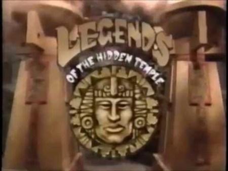 hidden-temple