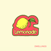 dwellings-lemonade