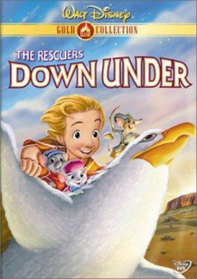 rescuers-down-under