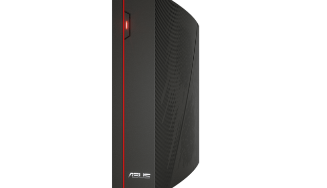 TECHNOLOGY Tuesday #39: Asus VivoPC X