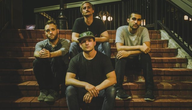 Interview with Thieves
