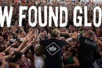 New Found Glory – Makes Me Sick – New Album Review