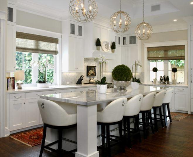dining table light lighting ideas