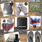 15 Father's Day Gift Ideas