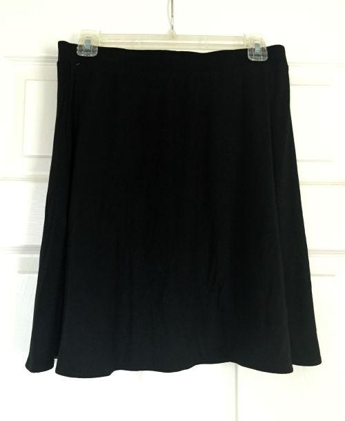 41Hawthorn Abbie Reversible Skirt