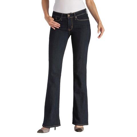 Levi's Denizen Modern Bootcut Jean