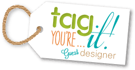 TYIC_GuestDesigner_Badge
