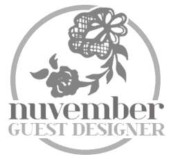 Nuvember_Blog Badge
