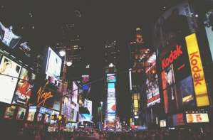Getting your Brand Out There: Advertising Ideas