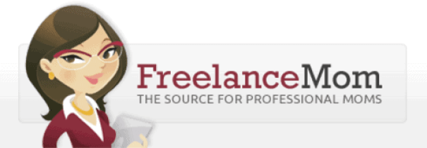 work from home writing jobs at the freelance mom