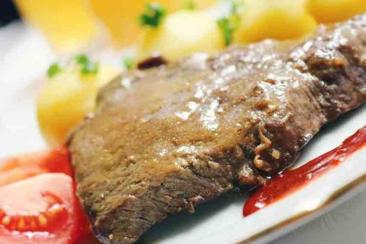weekly meal plan, easy steak fajitas
