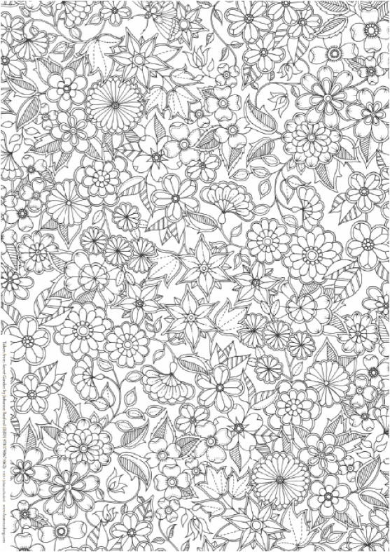 free coloring pages