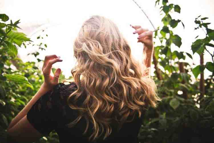 Deep Conditioning Hair Naturally: 5 Recipes For Silky Soft And Truly Hydrated Hair, natural homemade hair treatments