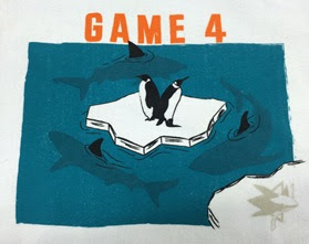 game 4 scf
