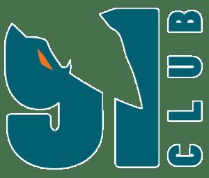 San Jose Sharks 1991 Club