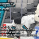 The Pucknologists 97 - San Jose Sharks podcast