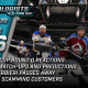 The Pucknologists 106 - A San Jose Sharks podcast
