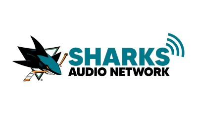 One on One with Ted Ramey - Sharks Audio Network