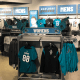 San Jose Sharks Store - SAP Center