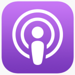 TealTownUSA - Apple Podcasts