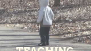 BFBN Week: Teaching stranger danger to 2 year olds