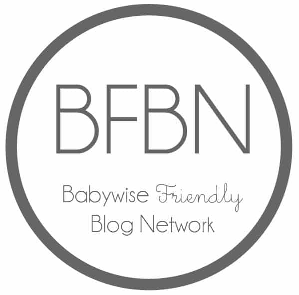 BFBN- What is that?
