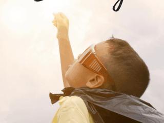 9 Ways to Teach Kids Bravery