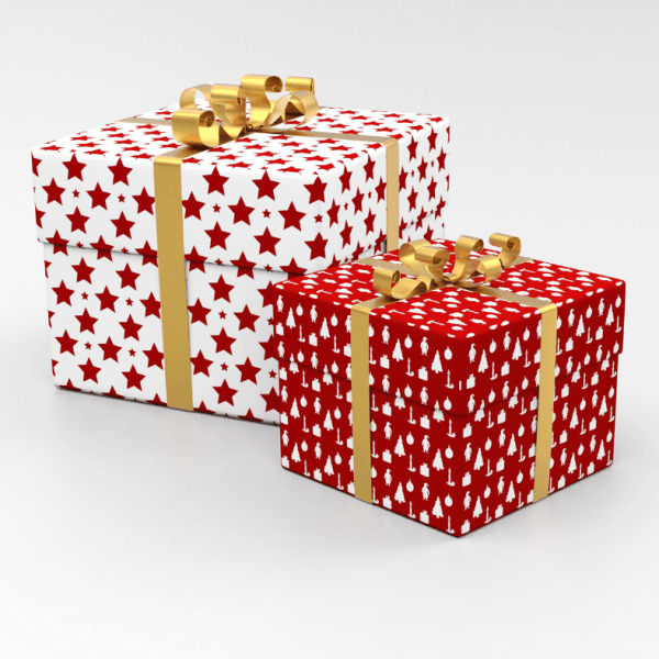 Gifts For Twins: Do You Give One or Two?