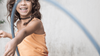 5 Reasons Play is So Important for Preschoolers