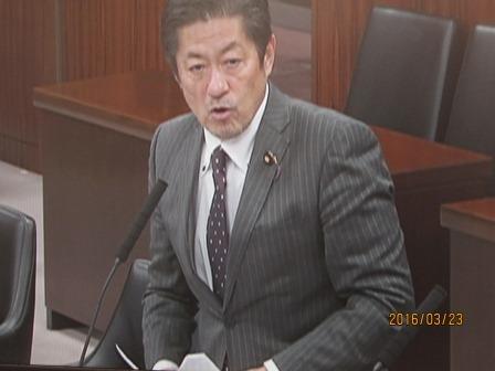 原発事故の避難計画は国主導で策定し、規制委員会の審査対象に!