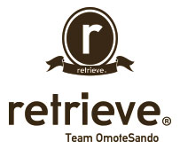 retrieve_logo