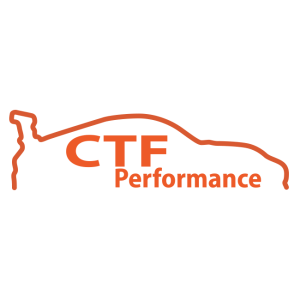 Logo CTF Performance