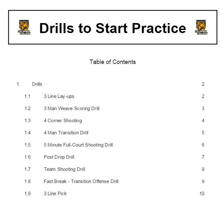 drills3