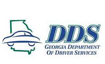 Free driver's licenses for veterans : Team Georgia