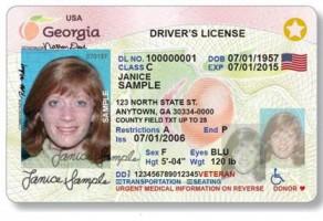 DDS announces new online license reinstatement services ...