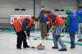 20160221-154951-curling