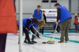 20160221-155225-curling