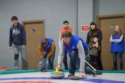 20160221-155540-curling
