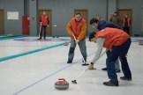 20160221-161124-curling