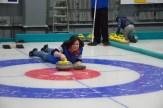 20160221-161213-curling-2