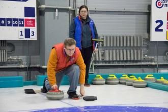 20160221-164231-curling
