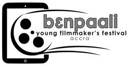 benpaali logo2