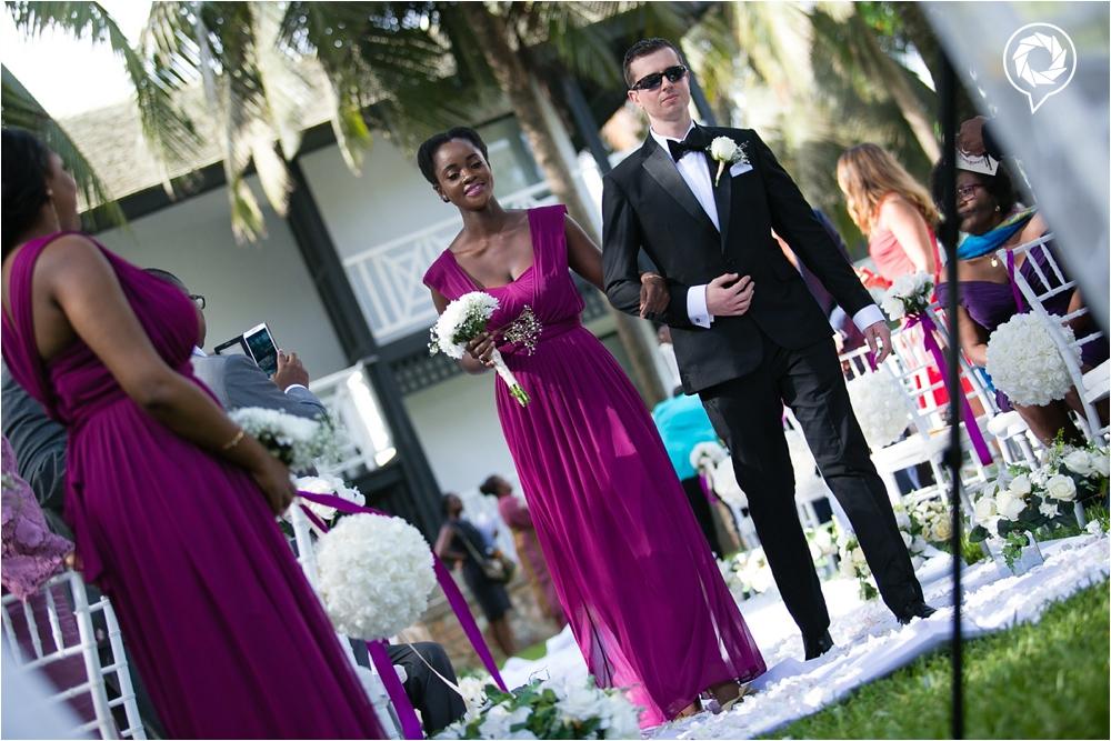 14-A&G_Wedding-275_WEB.jpg