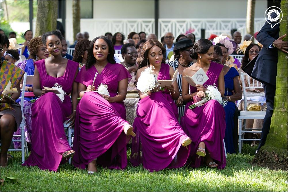 17-A&G_Wedding-309_WEB.jpg